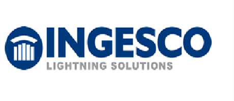 Ingesco Logo in 440X400 format