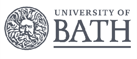 UBath logo in 440X400 format